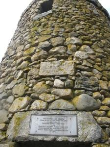Scargo Tower (8)