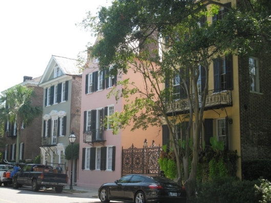 charleston-dt-and-nearby-heading-image